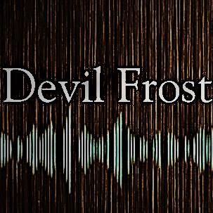 Devil Frost Radio