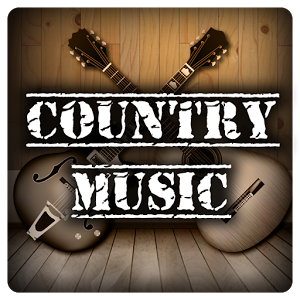 DMARC Media - Hot Country Hits