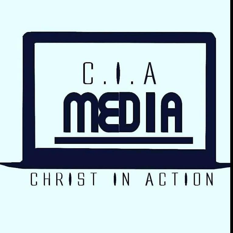 cia media radio