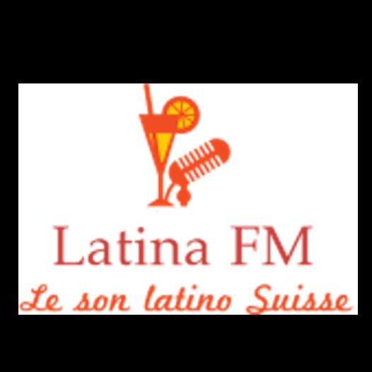 Latina-FM-Suisse