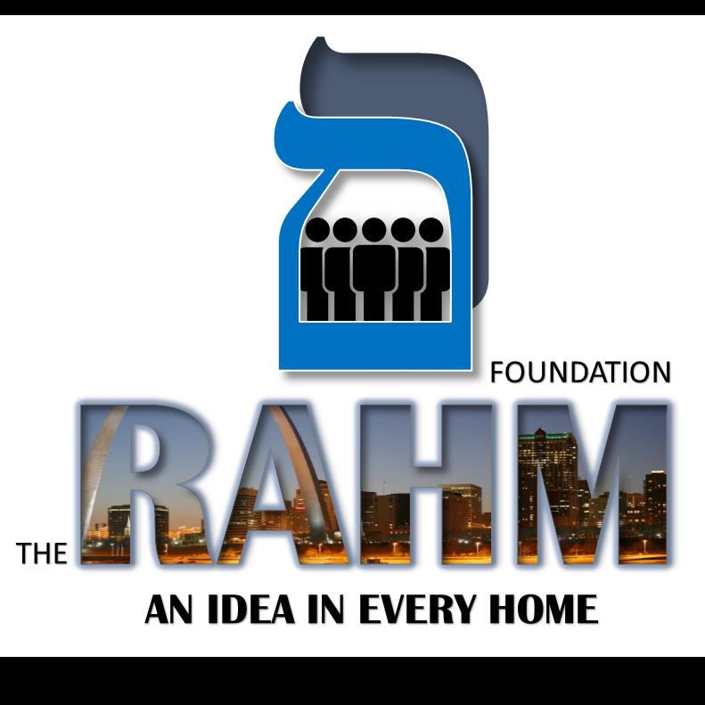 The Rahm Foundation - Business Talk Radio