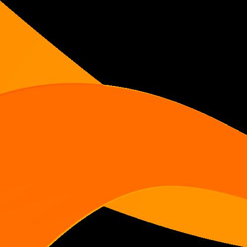 Orange Waves FM