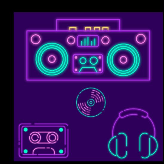 TekRadio
