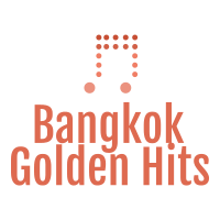 BKK Golden Hits