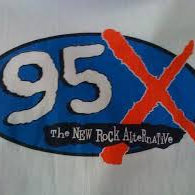 95X Southern California's Independent Alternative