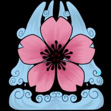 SakuraFallsTrix
