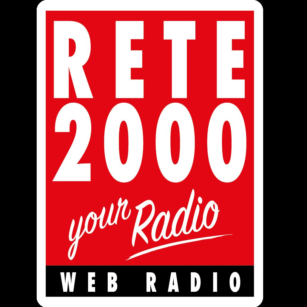 Rete 2000
