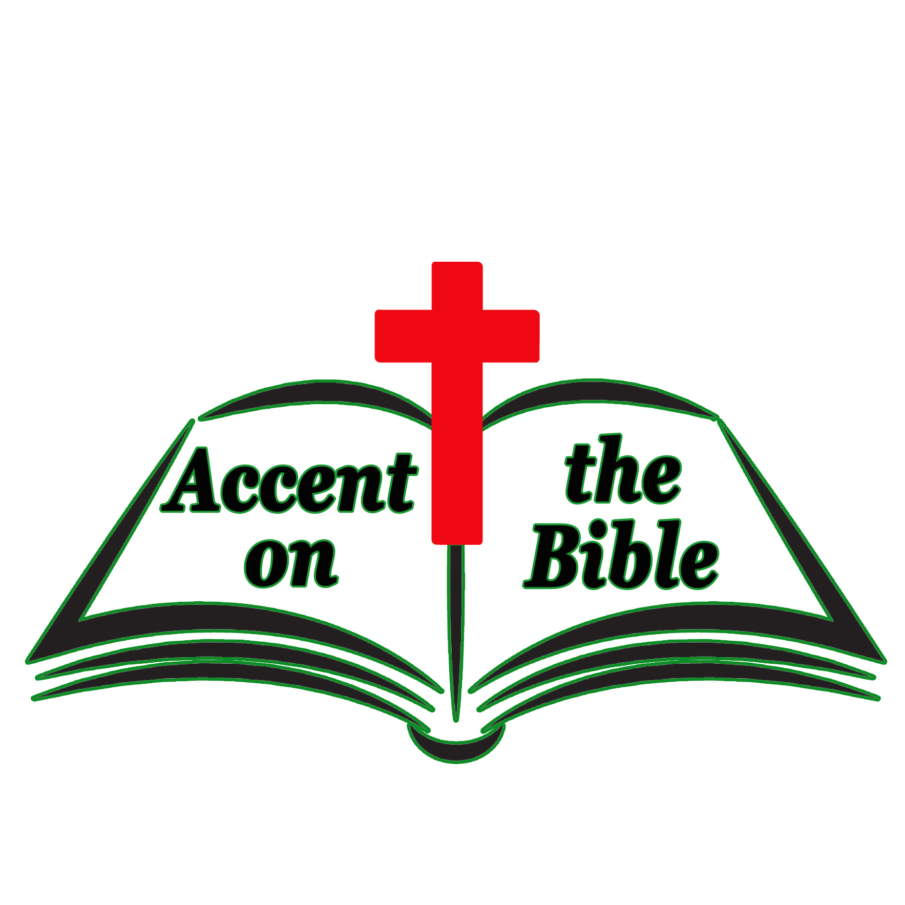 Accent on the Bible LIVE
