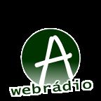Agreste Webrádio