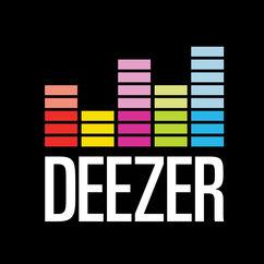 DEEZER BRASIL LIVE