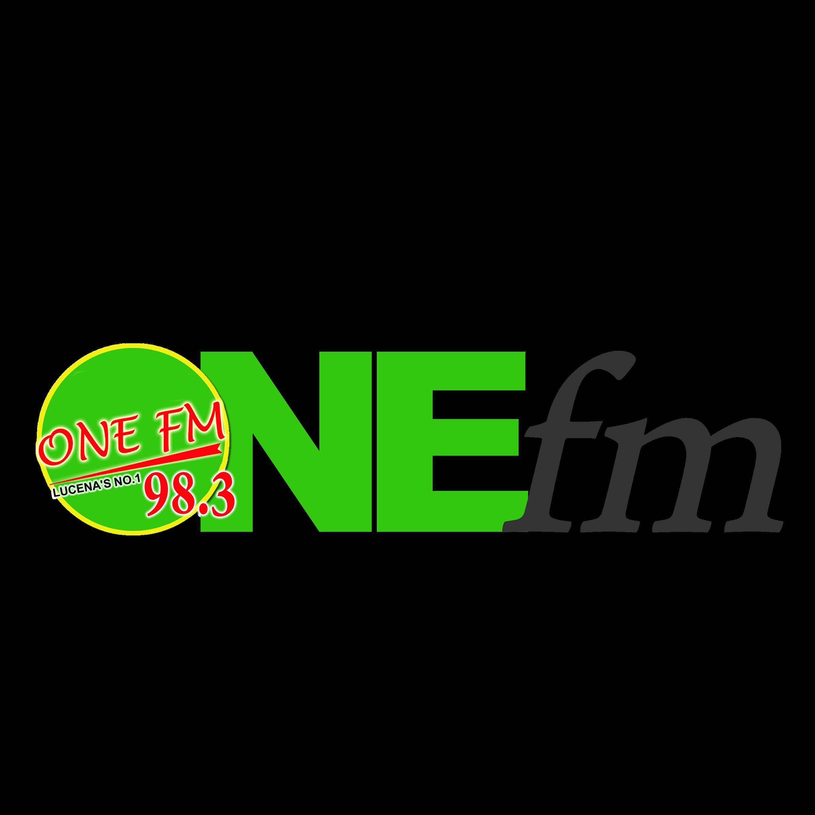 DZLQ 98.3 One FM