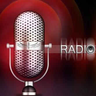 Radios Totales