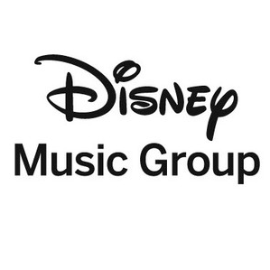 Disney Soundtracks