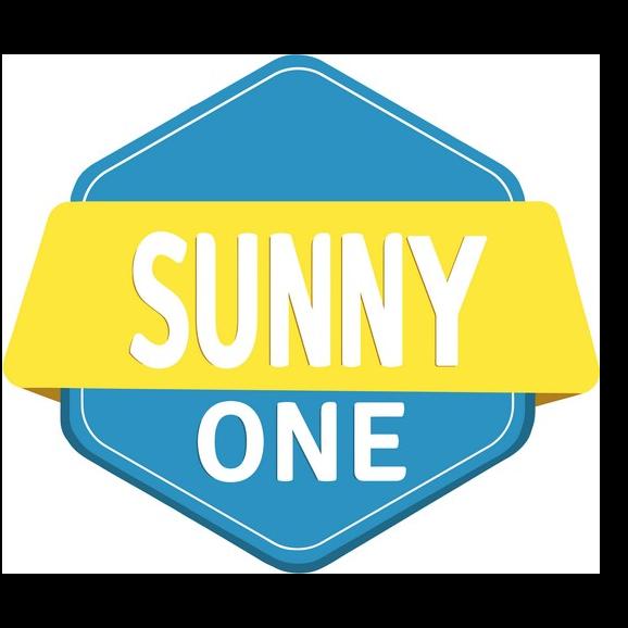 Sunny one