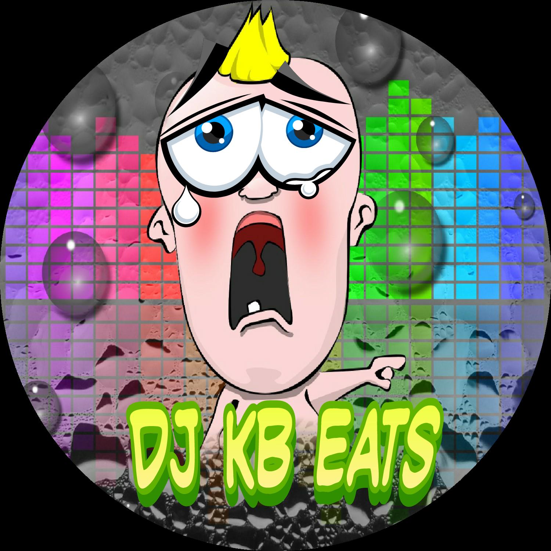 Dj Kb Eats Presents: Underrated Hip Hop