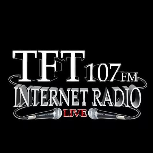 TFT107FM BanginRadio