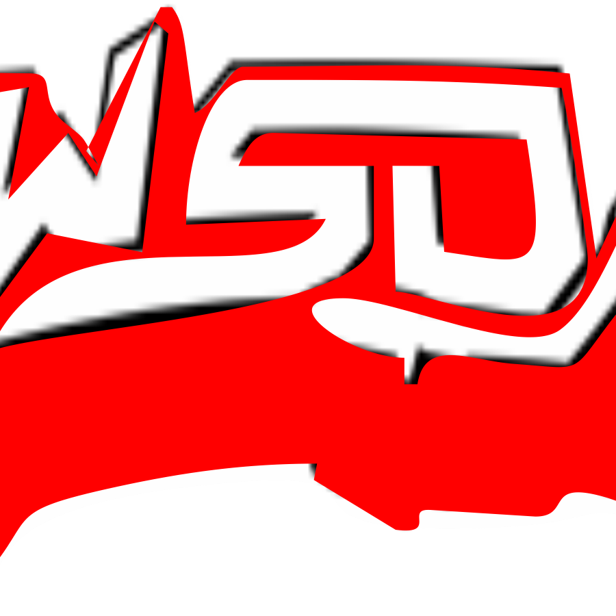 NATION WIDE SOUND DJS