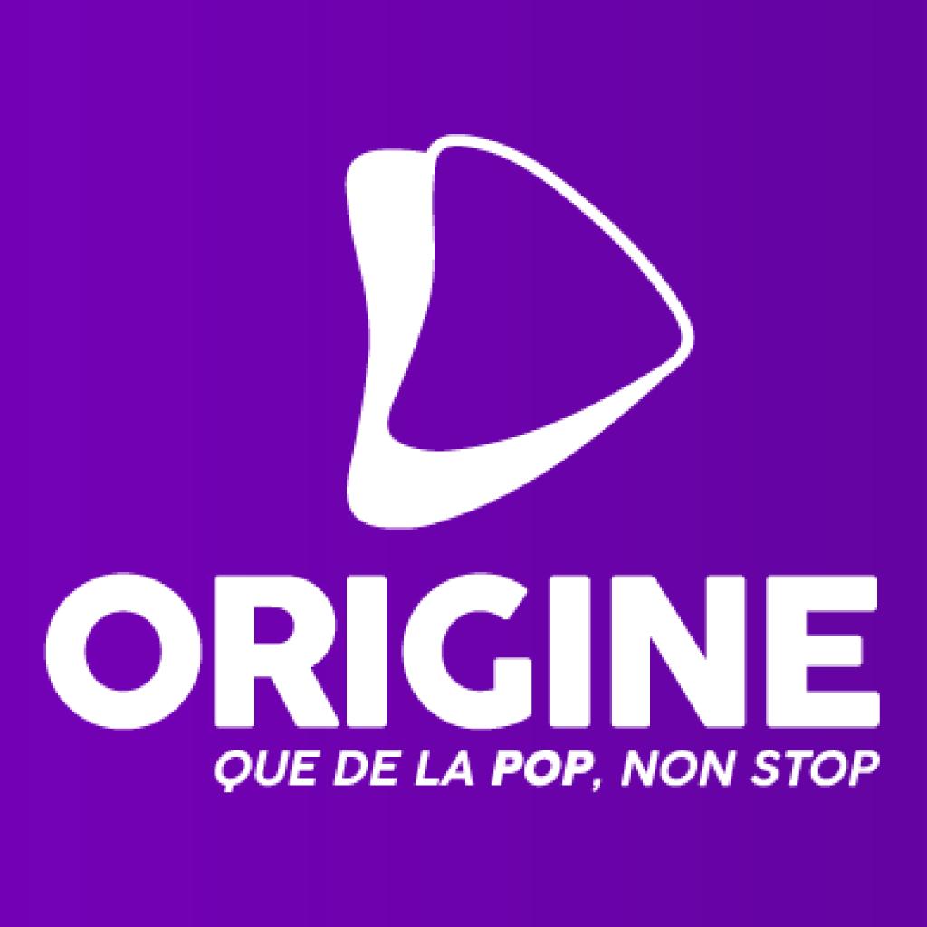Origine POP