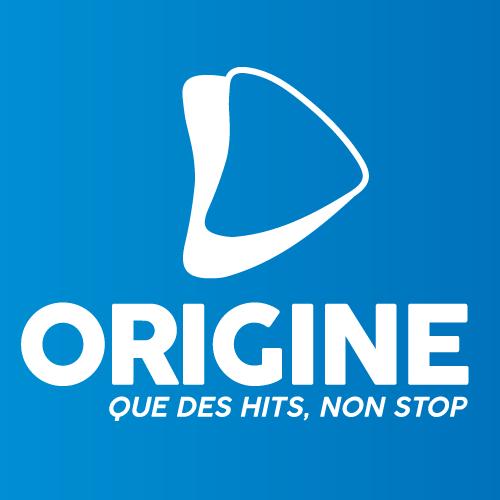 Origine Radio