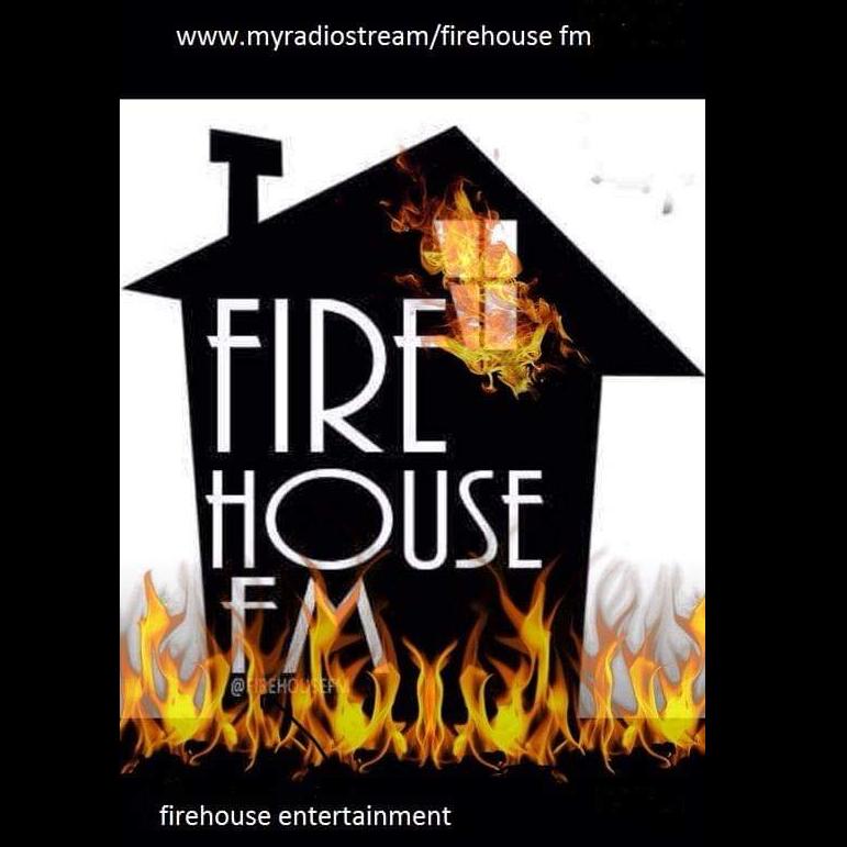 FIRE HOUSE FM