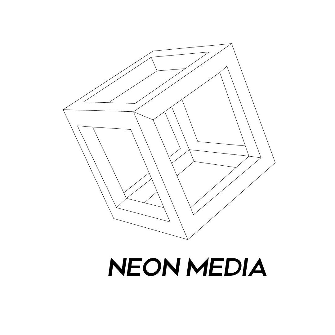 Neon Media Mexico
