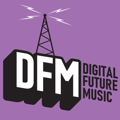 DFM (Digital Future Music)