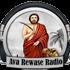 Ava Rewase Radio