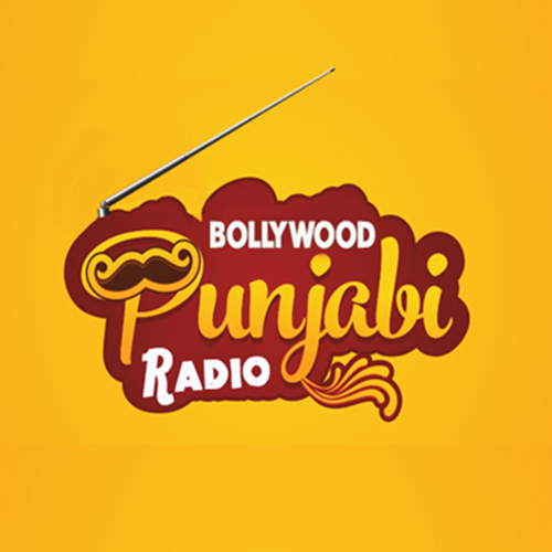 Bollywood Punjabi Online Radio