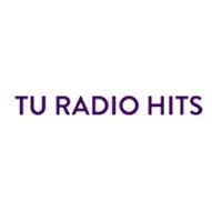RADIO HITS SATELITAL URUGUAY