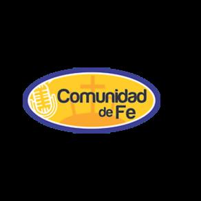 Comunidad de FE Radio&TV