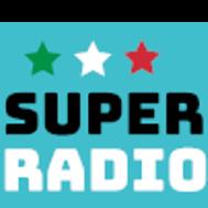 Super Radio Italo Disco Non Stop Mixed