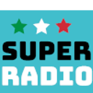 Super Radio Italo Disco Non Stop Mixed
