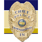 Crawfordsville, IN - Police (Public Safety)