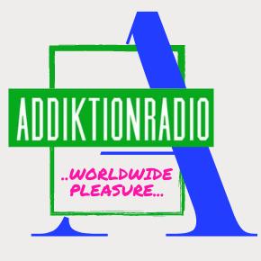 Addiktionradio