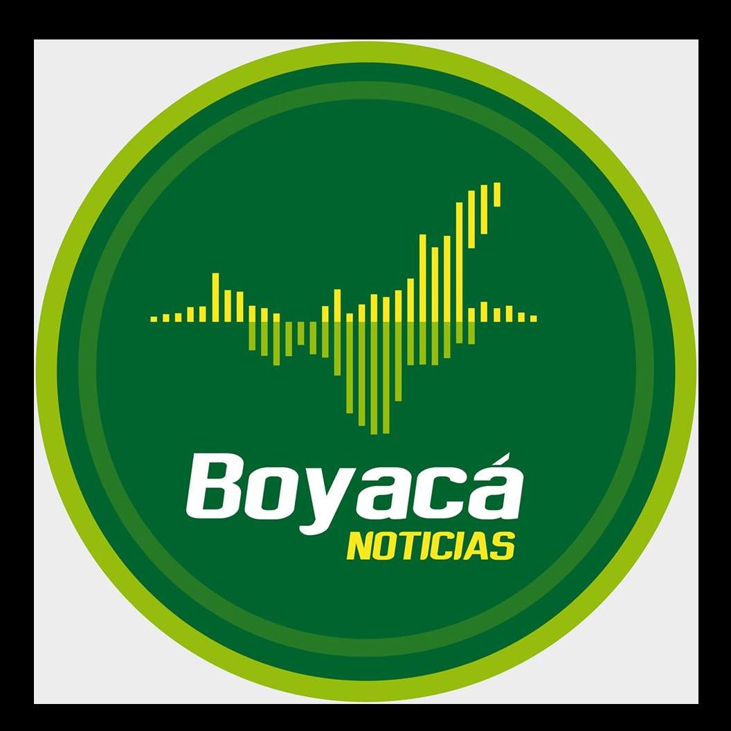Boyacá Noticias 95.6 FM