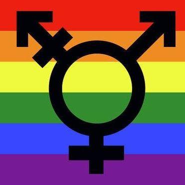 Gay Ditteo Radio
