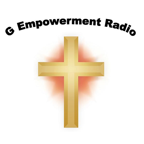 G Empowerment Radio