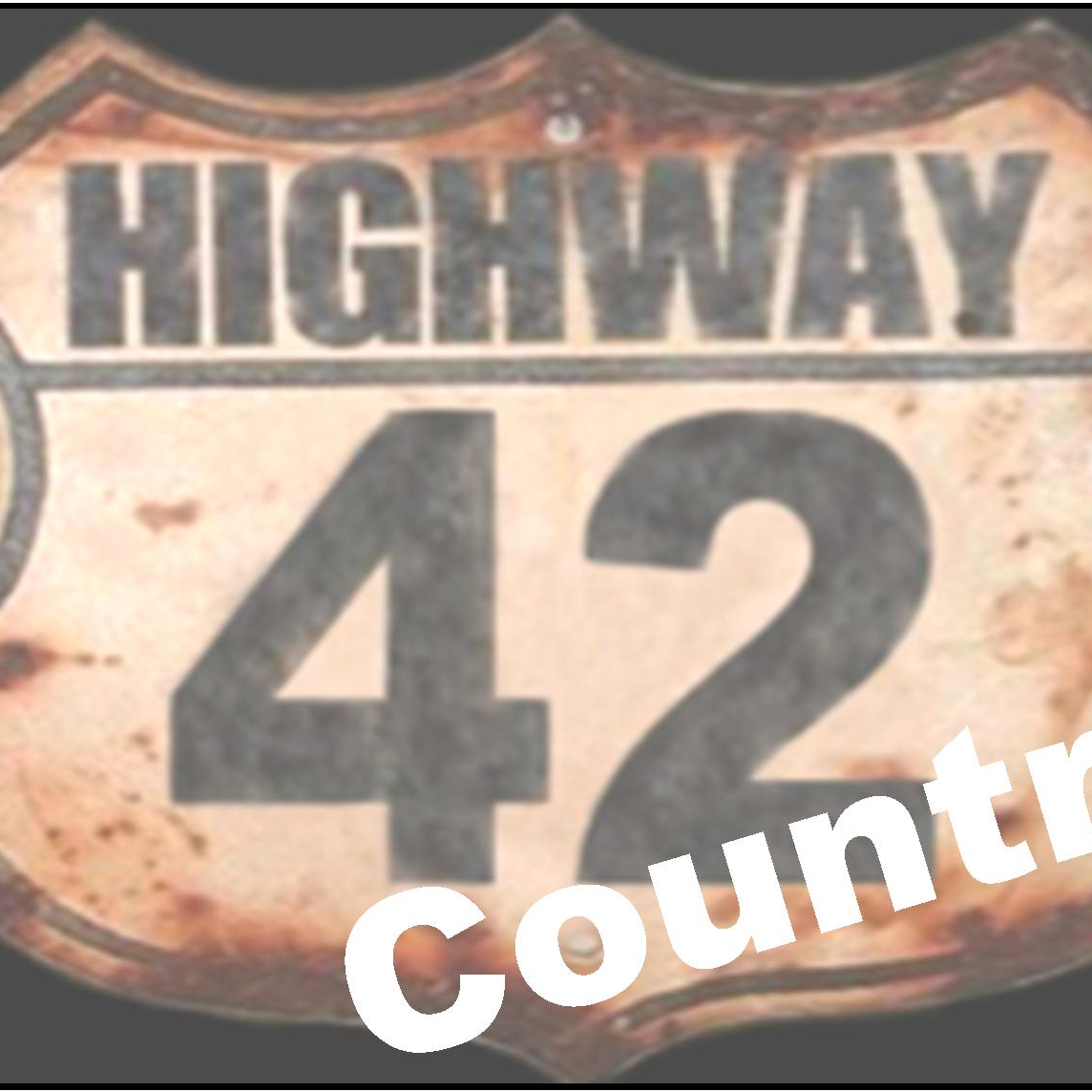 Highway 42 Country