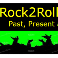 Rock2Roll Radio