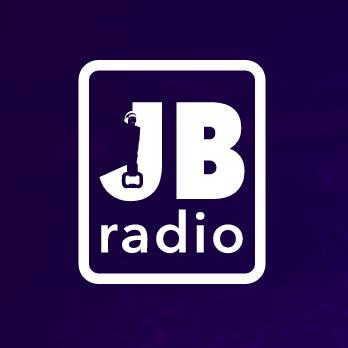 Jean-Bobby Radio