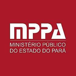 MPPA-Santarém