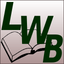 LWB Bible Study