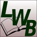 LWB Prayer-Healing