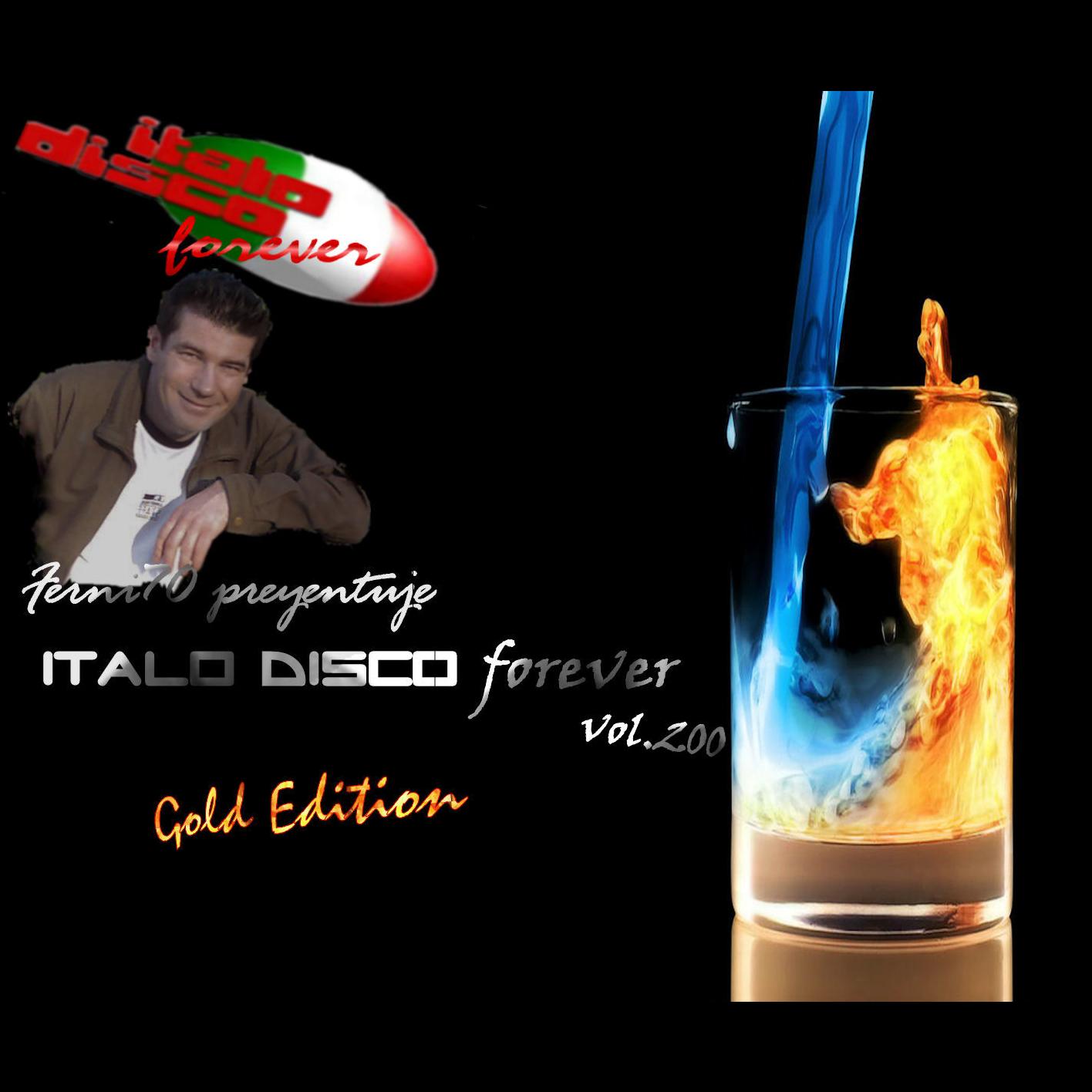 ItaloDiscoForever