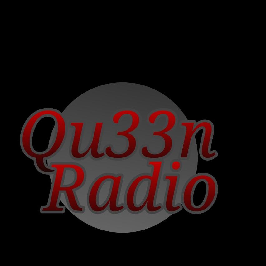 Queen Radion Rap & Hip Hop
