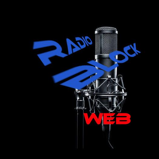 RADIO BLOCK