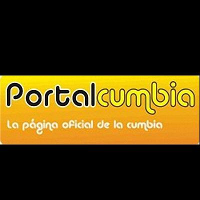 Portalcumbia