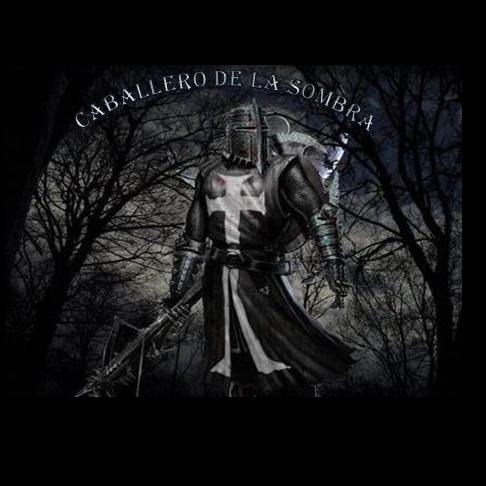 Caballero de la Sombra