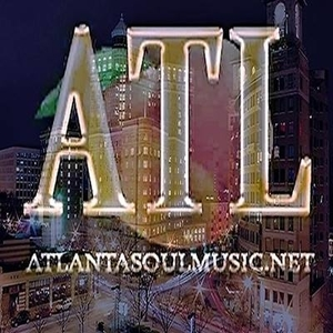 AtlantaSoulMusic.net