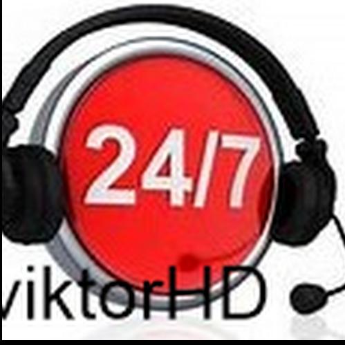 Radio ViktorHD